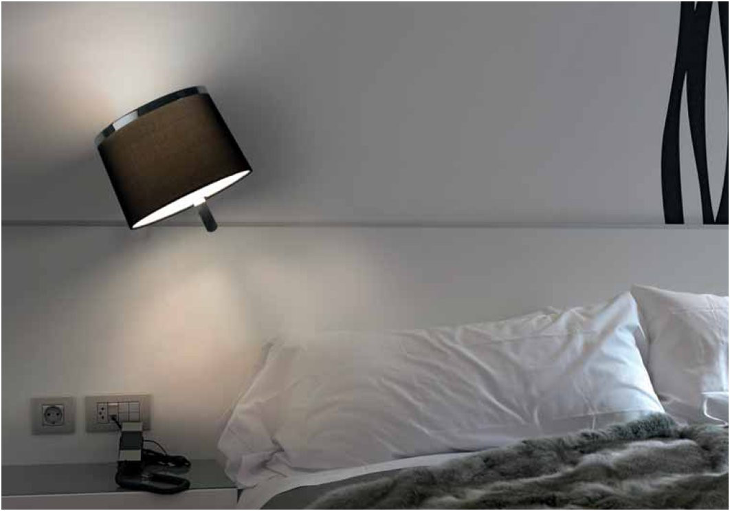 Emejing Applique Murale Chambre Images - Yourmentor.info ...