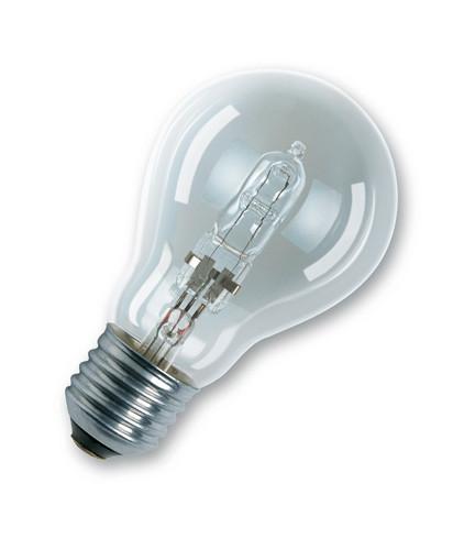 ampoule xénon économie d'énergie 42 watts
