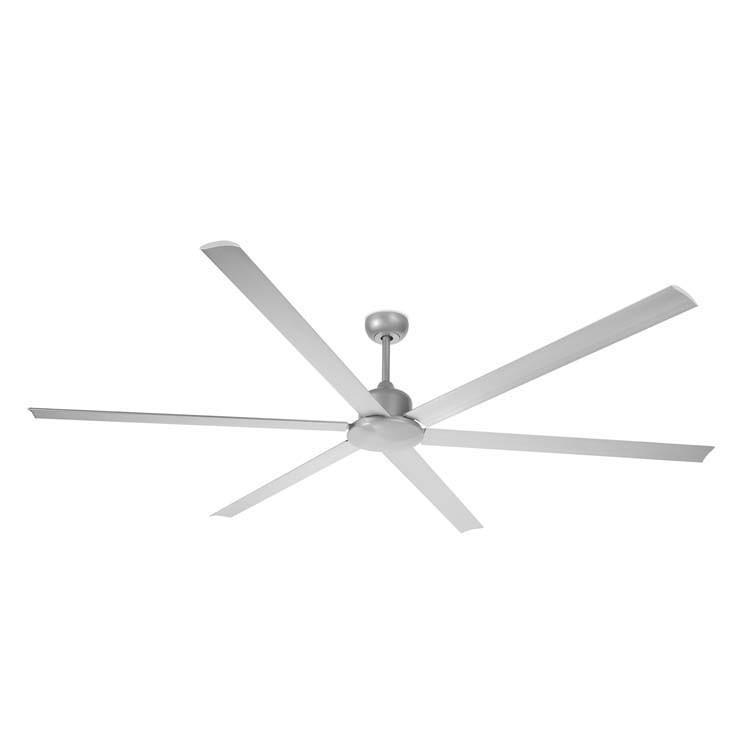 Ventilateur De Plafond Handia 214 Cm Leds C4