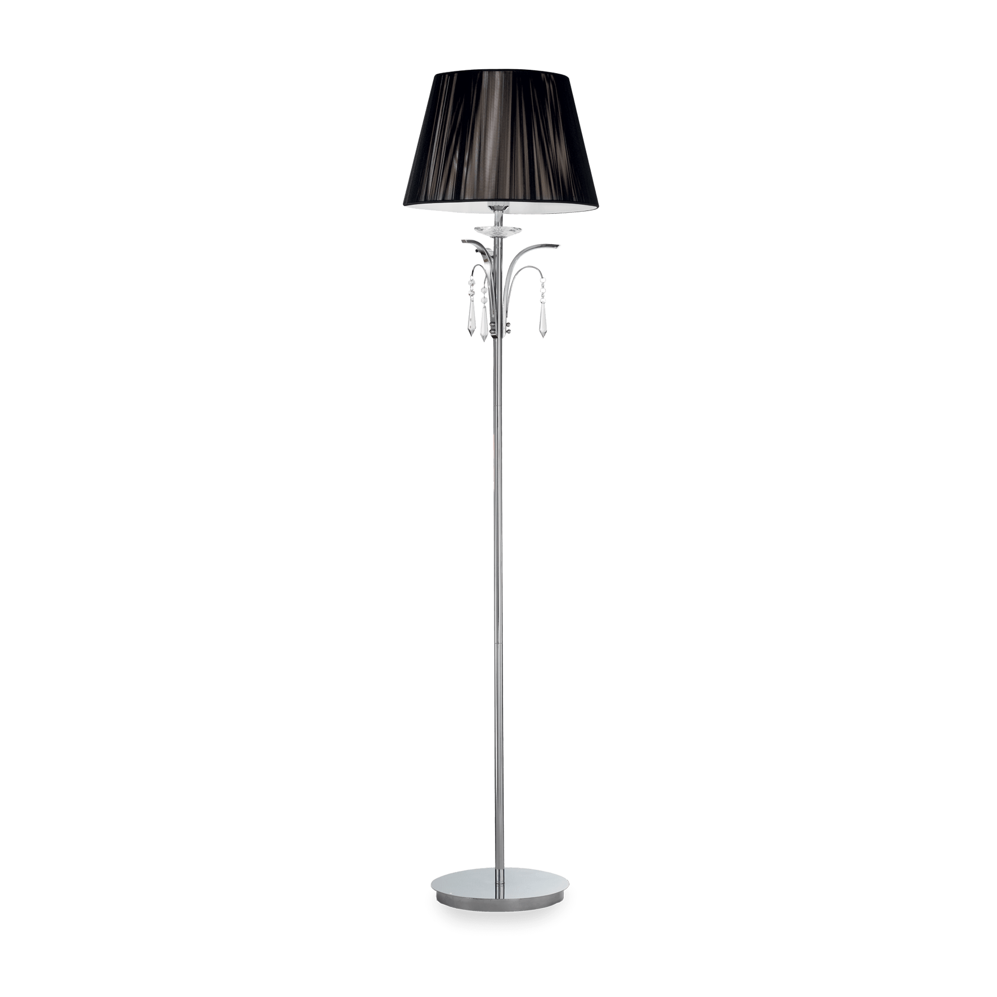 LAMPADAIRE VINTAGE ACCADEMY PT1