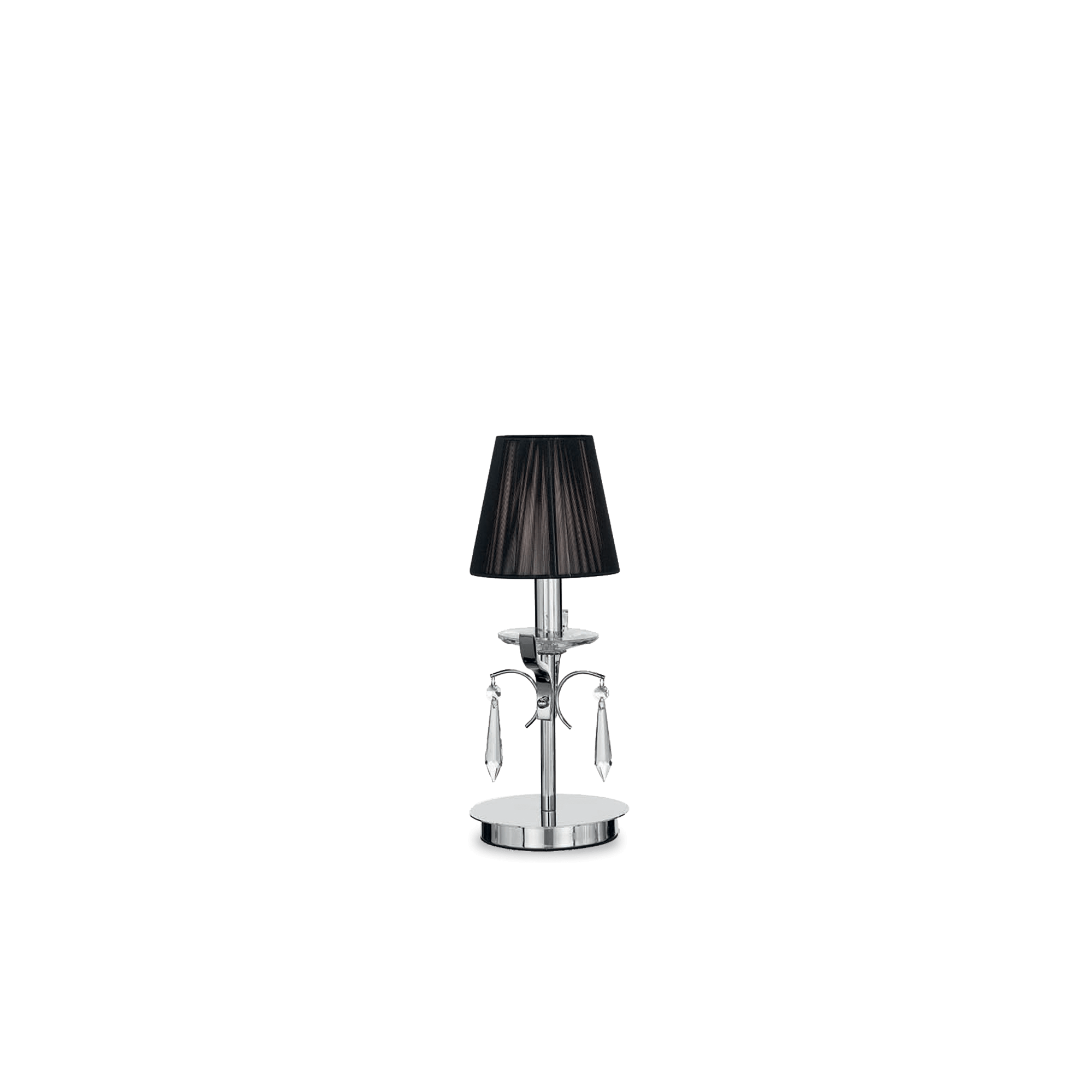 LAMPE VINTAGE ACCADEMY TL1