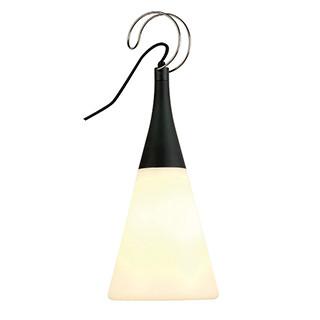 lampe d'extéireur PLENUM SWING anthracite