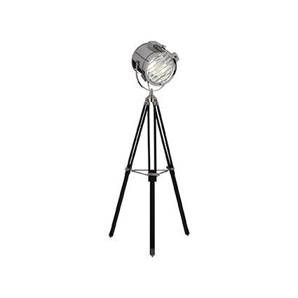 Lampe haute Ø 76 KRAKEN luminaire de IDEAL LUX 1 lumière, lustre design