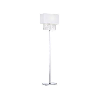 Lampe Haute Phoenix Luminaire De Ideal Lux 1 Lumiere Lustre Design