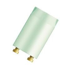 starter tube fluo 4-22 watts