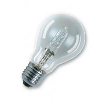 ampoule 52watts xénon économie d'énergie
