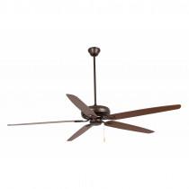 Ventilateur de plafond NISOS FARO 33363