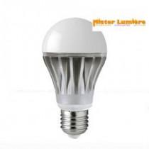 Ampoule LED de forme standard 12 watt dimable
