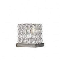 Lampe ADMIRAL luminaire de IDEAL LUX  lumières, lustre design Chrome Or