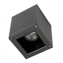 Applique extérieure AFRODITA de LEDS-C4