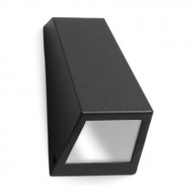 Applique extérieure ANGLE de LEDS-C4