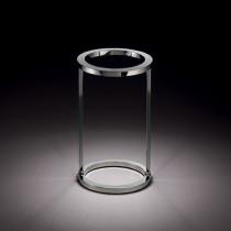 Lampe d'appoint ARENA Ø 25 luminaire LED de IDEAL LUX 96 lumières, création design