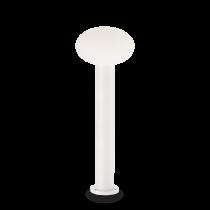 LAMPADAIRE D'EXTÉRIEUR DESIGN ARMONY PT1