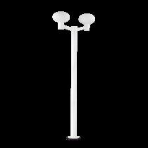 LAMPADAIRE D'EXTÉRIEUR DESIGN ARMONY PT2