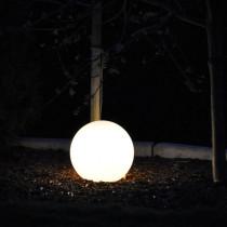 Applique extérieure CISNE de LEDS-C4