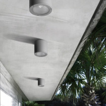 Applique extérieure COSMOS de LEDS-C4