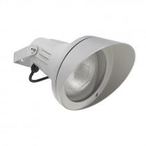 Applique LEDS-C4