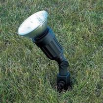 Applique extérieure ESPARTA de LEDS-C4