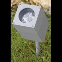 Applique extérieure ICARO de LEDS-C4