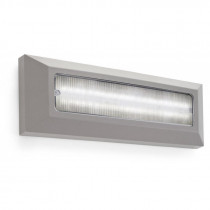 Applique extérieure KOSSEL de LEDS-C4