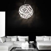 Lustre LEMON luminaire de IDEAL LUX, lustre design