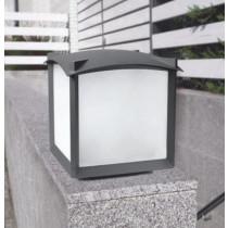 Applique extérieure MARK de LEDS-C4