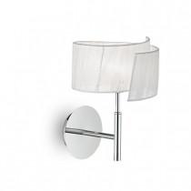 Applique NASTRINO luminaire de IDEAL LUX 1 lumière, lustre design