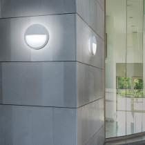Applique extérieure OPAL de LEDS-C4