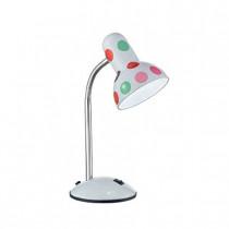 Lampe d'appoint SNOOP Ø 15 luminaire de IDEAL LUX 1 lumière, création design