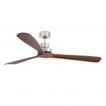 ventilateur de plafond LANTAU G de faro 168 33464