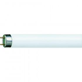 25 tubes néons 18 watts blanc naturel G13