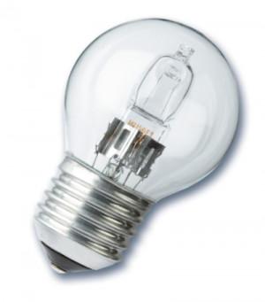 ampoule sphérique ronde e27 économique
