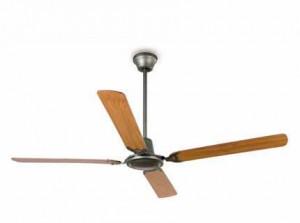 Ventilateur de plafond MALVINAS Faro 33110