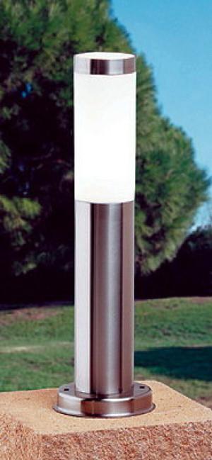 Applique extérieure ELECTRA de LEDS-C4